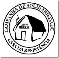 logo_campanha_solidariedade