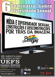 seminario_diversidade