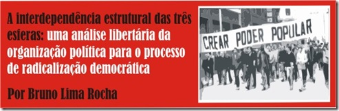 interdependencia_estrutural