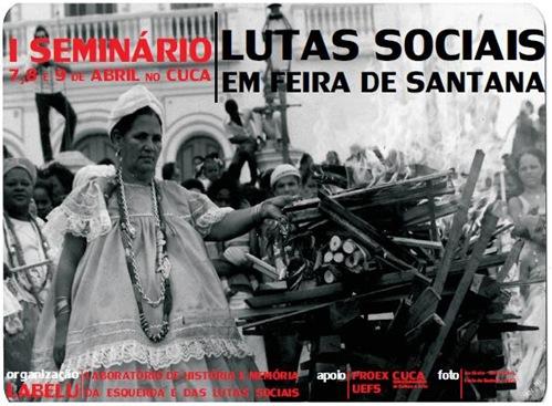 seminario_lutas_sociais