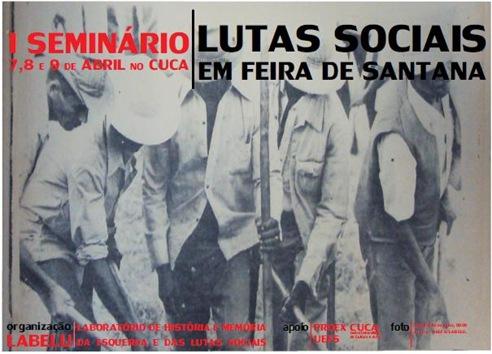 seminario_lutas_sociais2