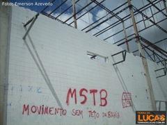 movimento_sem_teto_alt_bahia_moradia