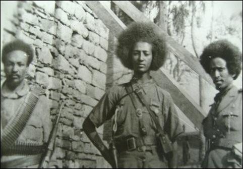 ethiopian-patriot